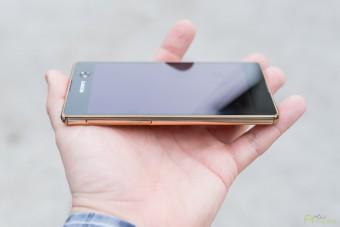 Sony-Xperia-M5-recenzia-7