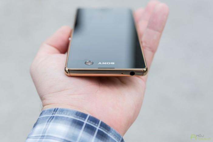 Sony-Xperia-M5-recenzia-8