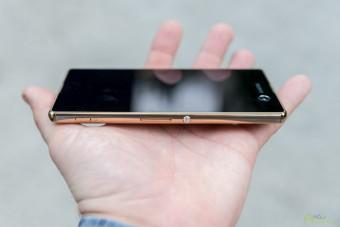 Sony-Xperia-M5-recenzia-9
