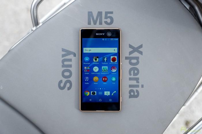 Sony-Xperia-M5-titulka
