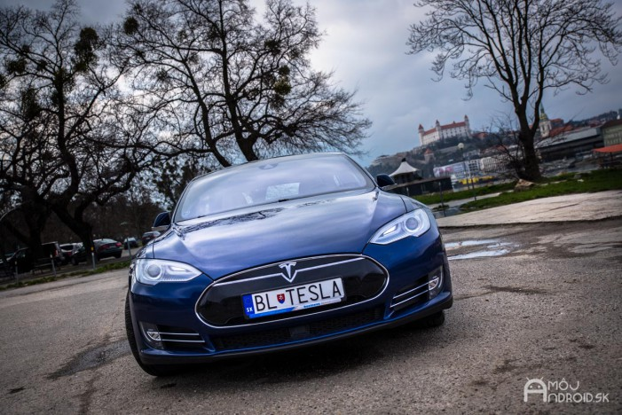 Tesla_model_s_85_test_4