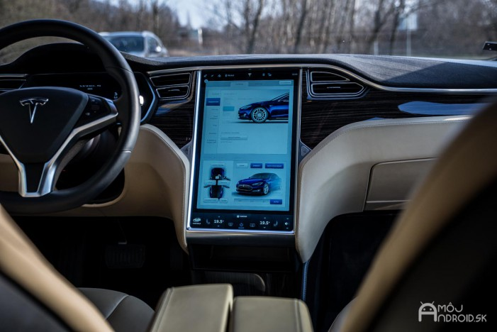 Tesla_model_s_85_test_7