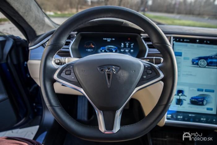 Tesla_model_s_85_test_8