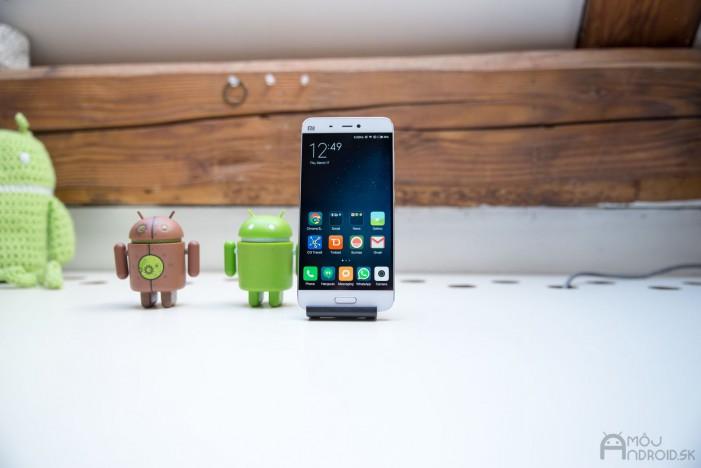Xiaomi Mi5 Recenzia-3_výsledok