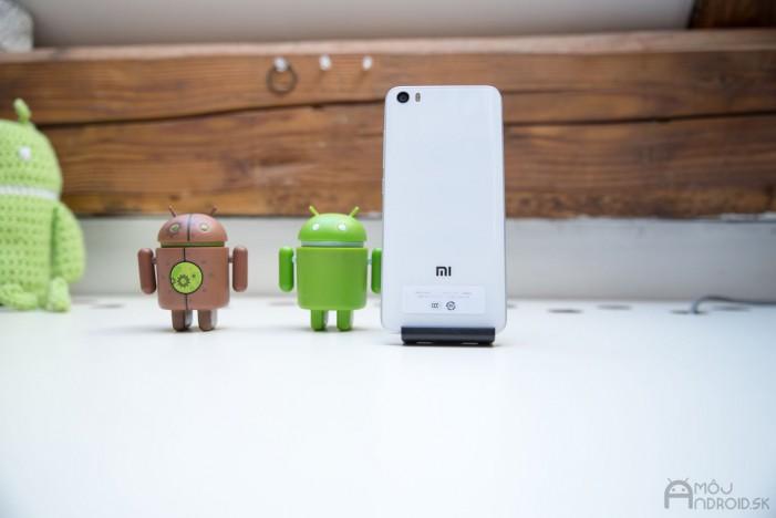 Xiaomi Mi5 Recenzia-4_výsledok