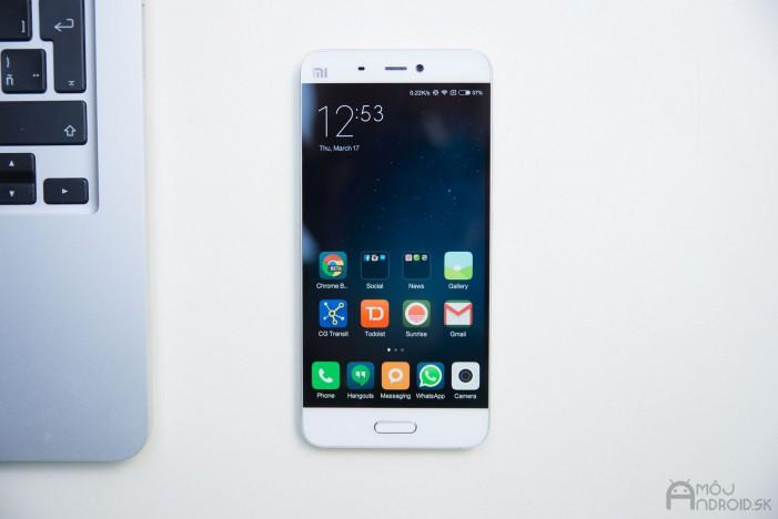 Xiaomi Mi5 Recenzia-9_výsledok