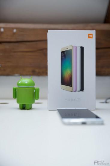 Xiaomi Mi5 Testujeme_-11_výsledok