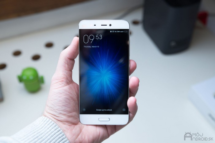 Xiaomi Mi5 Testujeme_-3_výsledok