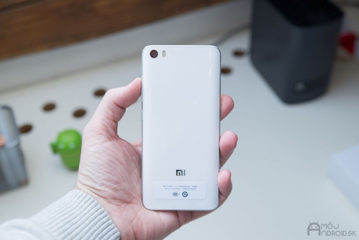 Xiaomi Mi5 Testujeme_-4_výsledok