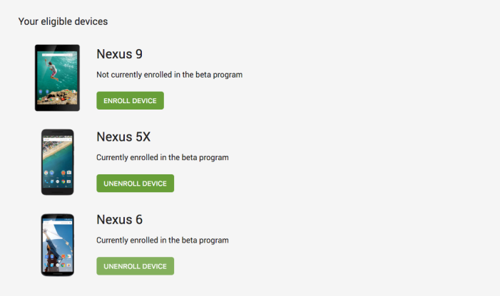 android-beta-program-zariadenia