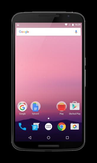 android-n-nexus-6