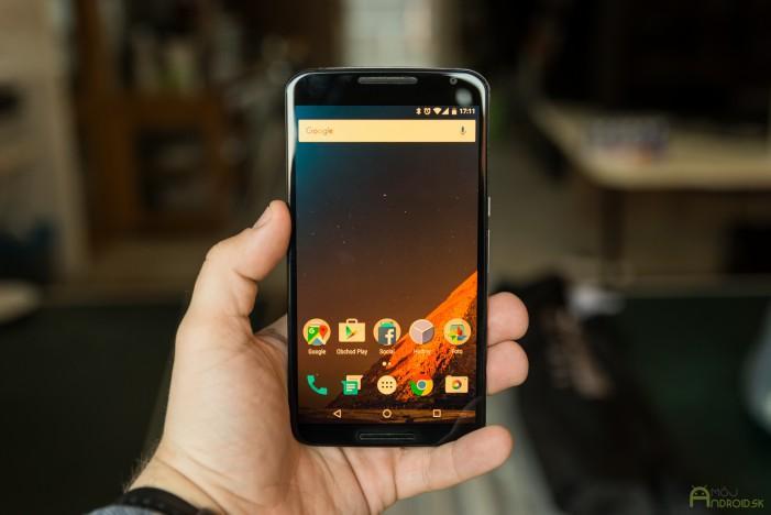 android-n-nocny-rezim-1