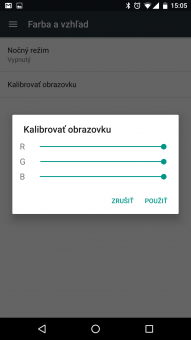 android-n-nocny-rezim-2
