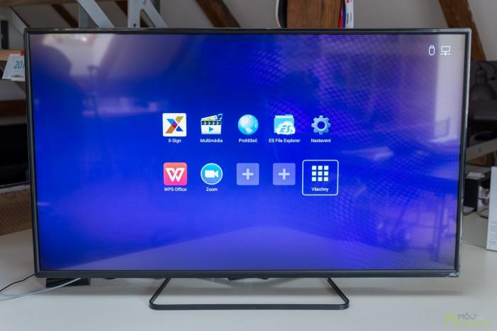 benq-st550-k-TV-1