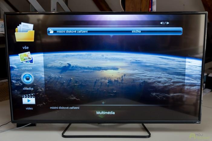 benq-st550-k-TV-6