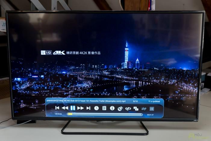 benq-st550-k-TV-7