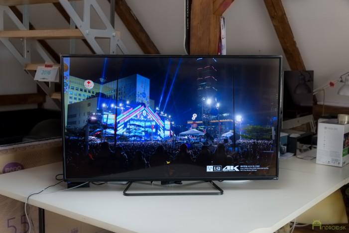 benq-st550-k-TV-8