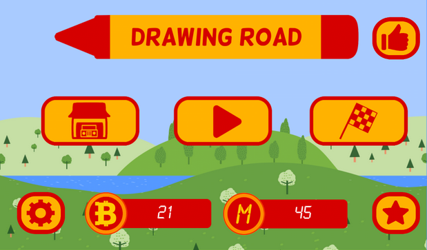 drawing_road_1