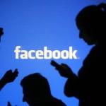 Unikátny rozšírený Facebook vyhľadávač má na starosti Slovák. Stojí za to!