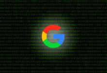 google-sifrovanie-zabezpecenie-titulka