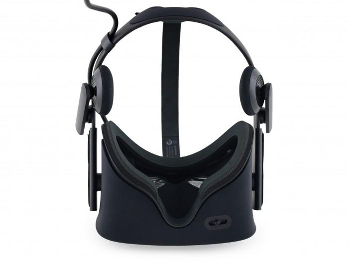 oculus-rift-ifixit-0