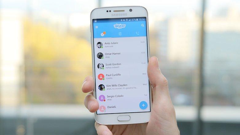 skype-messenger-app-w782