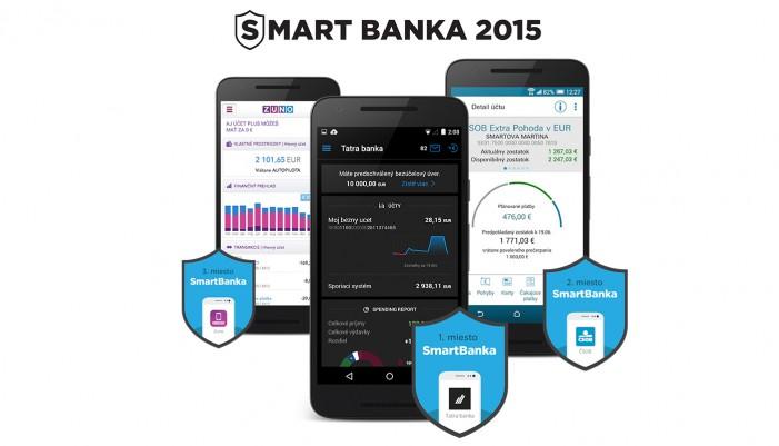 smart-banka-top-3-porota