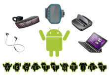 Adroid_accessories