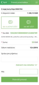 CCapp_Prevod-prostriedkov-IBAN_Z