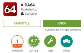 Google-Play-Store-Ads-Notification-e1461868950135