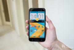 HTC 10-prvypohlad-1