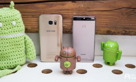 HTC 10-prvypohlad-1 copy