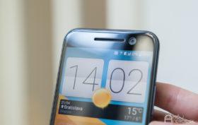 HTC 10-prvypohlad-4