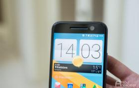 HTC 10-prvypohlad-5