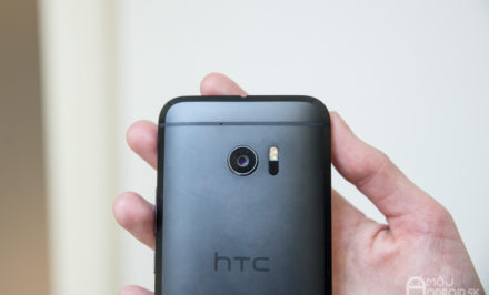 HTC 10-prvypohlad-7