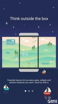 HTC-Sense-8-UI-leaked-screenshots (2)