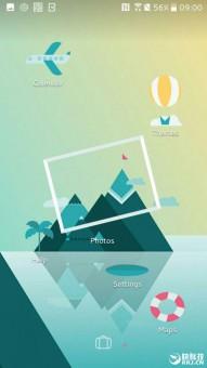 HTC-Sense-8-UI-leaked-screenshots (3)