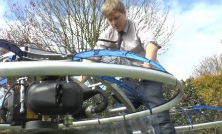 Homemade_Hoverbike_-_YouTube