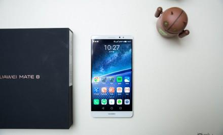 Huawei Mate 8 Photo-2_výsledok