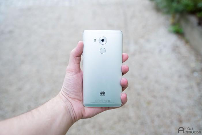 Huawei Mate 8 Photo-7_výsledok