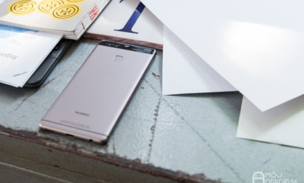 Huawei P9_recenzia-1