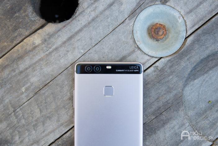 Huawei P9_recenzia-10