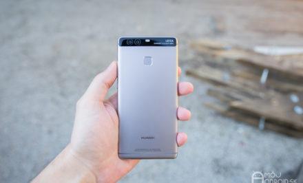 Huawei P9_recenzia-13