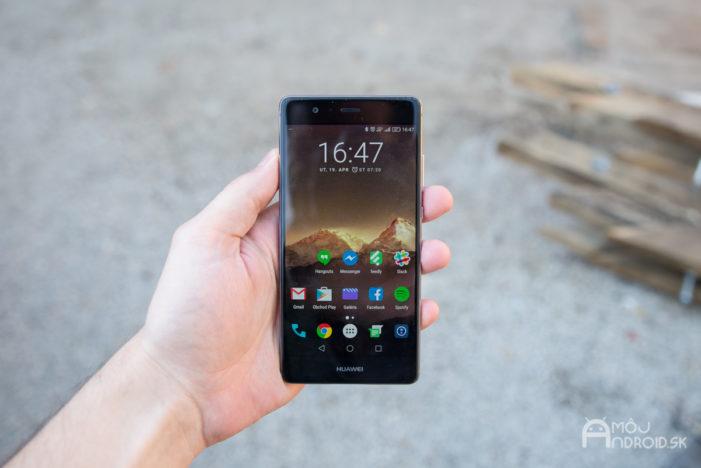 Huawei P9_recenzia-14