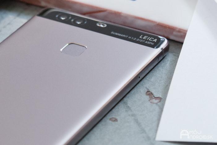 Huawei P9_recenzia-21
