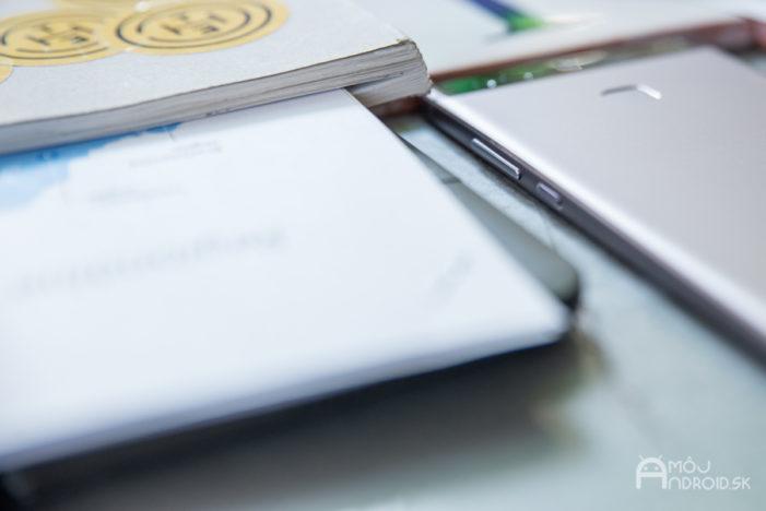 Huawei P9_recenzia-4