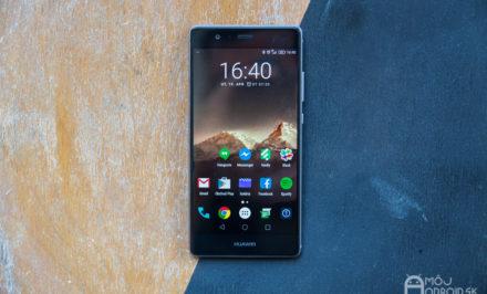 Huawei P9_recenzia-5