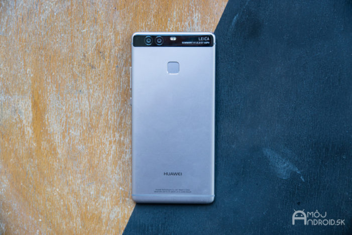 Huawei P9_recenzia-6