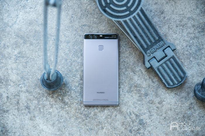 Huawei P9_recenzia-7