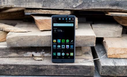 LG-V10-recenzia-1